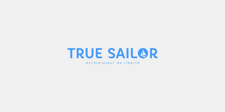 True Sailor